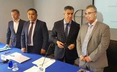 El absentismo laboral en León tiene un coste de 133 millones de euros y supone 10.829 jornadas perdidas al año