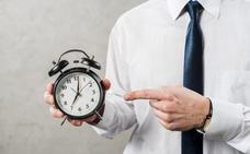 Fele y Unicaja organizan una jornada sobre el registro horario y cómo afecta a las empresas