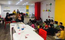 Valencia de Don Juan acoger un taller de instrumentos musicales