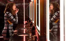 Anne Hathaway: «La desigualdad en Hollywood da pavor»