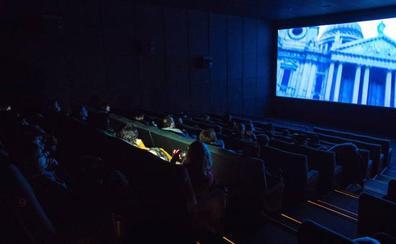 El espectador que acude con mayor frecuencia al cine es el que más usa HBO o Netflix