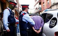 Los Mossos hallan indicios de que la mujer desaparecida en Cornellà esta muerta