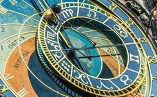 Horóscopo de hoy 8 de mayo de 2019