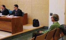 Condenan a cuatro años y medio de cárcel a un doctor del Hospital de Burgos por sedaciones fuera de protocolo