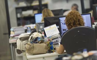 Solo uno de cada cuatro españoles cree que ha logrado su propósito profesional