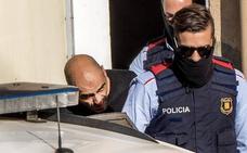 Condenado a 70 años el violador de Martorell por reincidir en un permiso