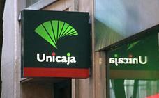 Unicaja Banco ofrece a sus clientes financiar el pago del IRPF y adelantar la devolución