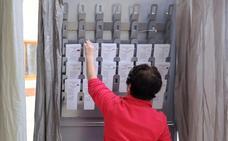 Los partidos, ante la campaña electoral más incierta a nivel autonómico