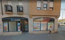 El ERE de CaixaBank se salda en León con 22 despidos y el cierre de cinco de sus sucursales