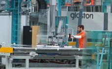 La empresa Tvitec abrirá una nueva fábrica de carpitería de aluminio, ventanas y fachadas en El Bayo que creará entre 50 y 100 empleos