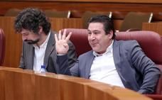 El PSOE acaricia la victoria en Castilla y León y la UPL se aseguraría un procurador
