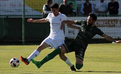 Todo en juego para el Atlético Astorga y tranquilidad para los demás