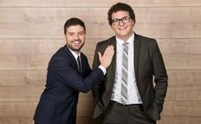 Facu Díaz: «No me parece correcto destinar medios para perseguir judicialmente a los cómicos»