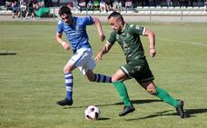 El Astorga sigue metiendo presión por el playoff