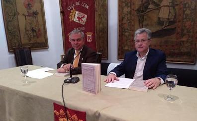 'Barro y oro' llega a Madrid