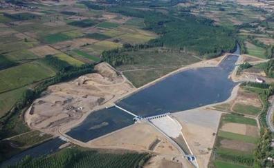 Acuaes autoriza la firma del convenio con la Comunidad de Regantes de Los Payuelos para permitir el uso del Canal Bajo