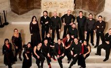 Comienza el IV Festival de la Cultura de Villarejo de Órbigo con un taller, teatro y un concierto