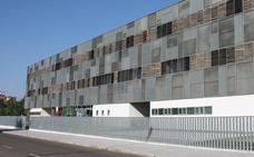 Educación invertirá en verano 340.000 euros en obras de nueve colegios e institutos de León