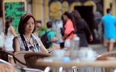 La oferta gastronómica y la hospitalidad local sitúan a León como las ciudades españolas más valoradas por los turistas