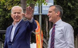 Los demócratas buscan a su candidato sin tener clara la fórmula para batir a Trump en 2020