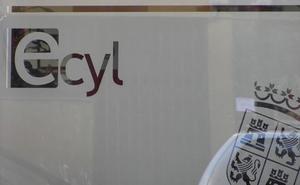 El Ecyl destina más de 5,7 millones para impulsar el emprendimiento de más de mil autónomos y fomentar el empleo joven
