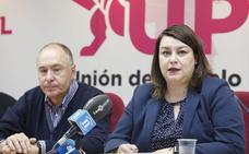 UPL plantea la declaración de León como Patrimonio de la Humanidad y la capitalidad europea de la cultura