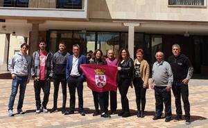 UPL se presenta «con fuerza» en Villadangos liderado por un ex del PSOE