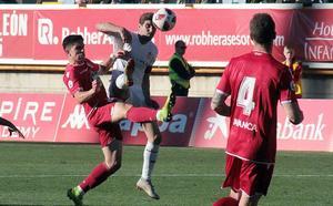 La situación de la plantilla de la Cultural: trece jugadores tiene contrato para la próxima temporada
