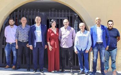 Ciudadanos defiende la igualdad y el empleo y se propone «dejar de lado» enfrentamientos judiciales en Castropodame