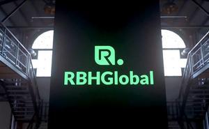 RBH Global, entre los 100 mejores despachos de abogados de España