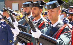 175 años al servicio de España