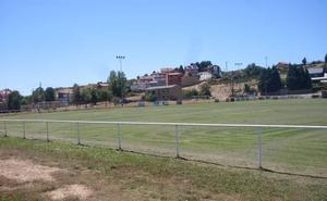 UPL propone llevar las instalaciones deportivas de San Andrés «al siglo XXI»