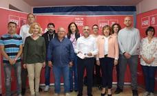 Palazuelo luchará por volver a tener el respaldo de los bañenos y bañezanas para gobernar con estabilidad