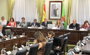 El Consejo de la ULE aprueba el programa de cursos de la Escuela de Innovación Educativa