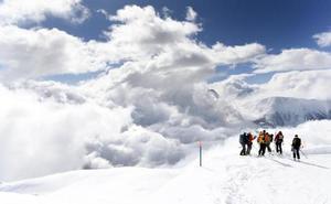 León acoge el primer taller participativo para potenciar la capacidad de respuesta de las áreas de montaña ante el cambio climático
