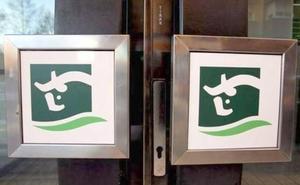 Unicaja Banco y Liberbank rompen las negociaciones para su fusión y la entidad malagueña proseguirá con su plan estratégico 2017-2020
