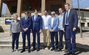 La campaña de la PAC finaliza en Castilla y León con 69.399 solicitudes, un 3% menos que en 2018