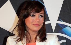 Gemma Villarroel (CS): «Cs representa el cambio frente a un PP y un PSOE que se han llenado la mochila de clientelismo»