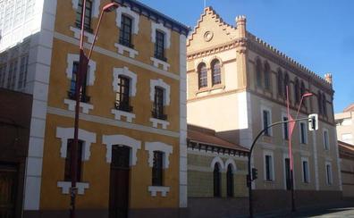 UPL propone convertir Araú en un gran centro cultural «para la Región Leonesa»