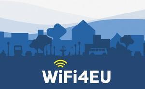 León, Ponferrada y siete pueblos de la provincia recibirán una ayuda de 15.000 euros para instalar wifi gratis