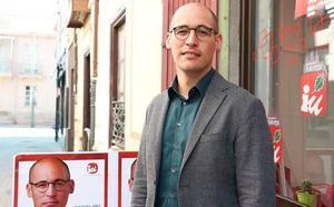 Izquierda Unida de Astorga propone crear un Plan de Empleo con fondos propios para asentar población