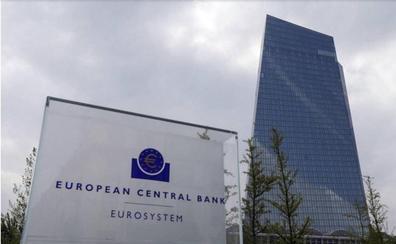 El PIB de la zona euro y la UE mejora su pulso tras un flojo cierre de 2018