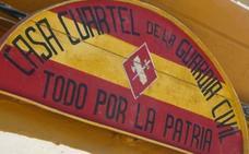 La Diputación de León inyecta 170.000 euros para la mejora de 11 casas Cuartel de la Guardia Civil