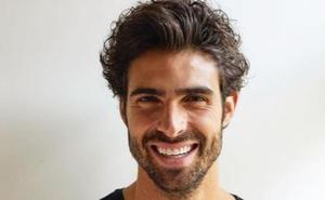 Juan Betancourt desmiente su relación con la actriz Andrea Duro