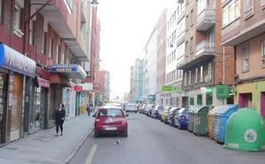¿Qué le pide San Mamés al futuro alcalde de León?