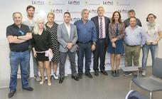 El Ayuntamiento de León aprueba la estabilización de sus más de 700 trabadores temporales