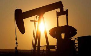 La Agencia de la Energía teme una escasez de oferta de crudo hasta el verano