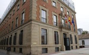 El TSJ confirma 8 años de cárcel para el hombre que abusó sexualmente de una menor en Palencia