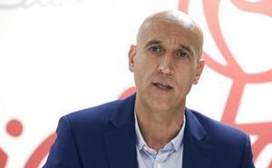 El PSOE compromete acciones para la visibilización y aceptación total del colectivo LGTBI