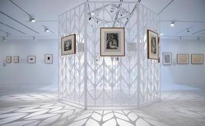 Matisse, el grabador valiente